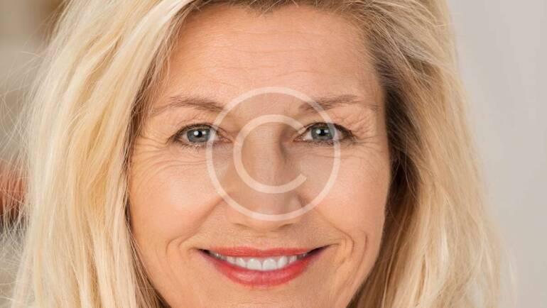 Linda Willis